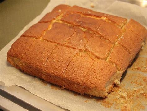 recette de cuisine simple avec des l馮umes recette cake facile rapide