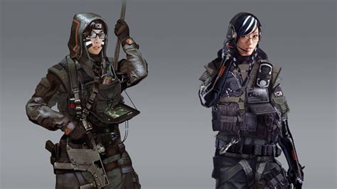 siege social meetic rainbow six siege white noise 100 images rainbow six