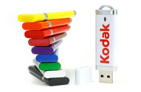 De Custom Printed Usb Flash Drives  Usb Memory Direct. Residential Security Companies. Wireless Security Protocols Get Out Of Debit. Firewall Software Windows 7 Exon Oil Spill. Colleges In Billings Mt Levels Of Senior Care. Online Colleges For Early Childhood Education. Online College For High School Students. Colorado Heights University Jeep Dealer Ct. Gifford Clinic San Diego Home Based Franchise