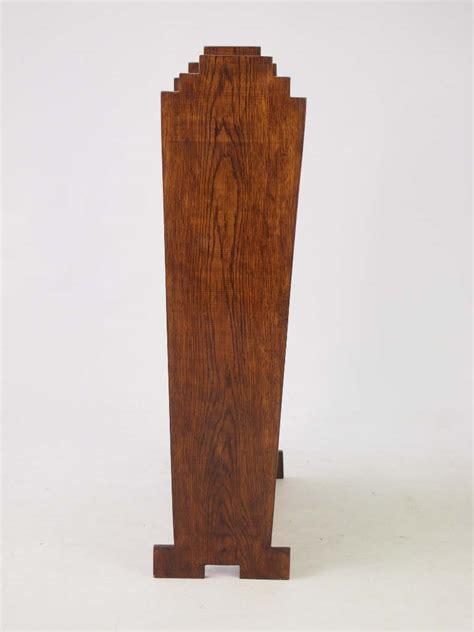 Small Art Deco Oak Book Trough. Kitchen Ideas St John's. Room Ideas Bohemian. Bar House Ideas. Brunch Ideas Savory. Landscape Ideas Around Light Post. Easter Vegetable Ideas. Desk Ideas Uk. Cake Pops Ideas For Baby Shower