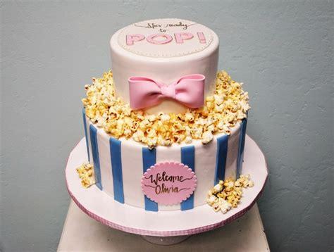 sweet cheeks baking company san diego ca wedding cake