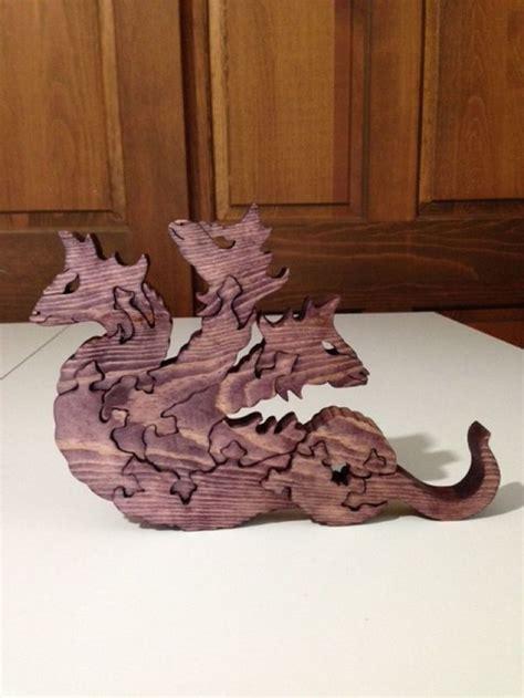 17 best ideas about 3 headed dragon on pinterest dark