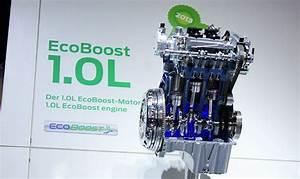 Fiabilité Peugeot 2008 : que veut dire 3 cylindres pi ces de rechange pour le train roulant ~ Medecine-chirurgie-esthetiques.com Avis de Voitures