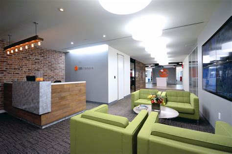 office interior architecture designs decorating ideas