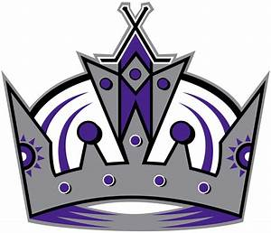 File:Los Angeles Kings.svg - Wikipedia