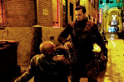 punisher war zone picture