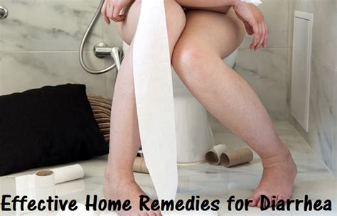 home remedies for diarrhea in best home remedies for diarrhea in infants and adults
