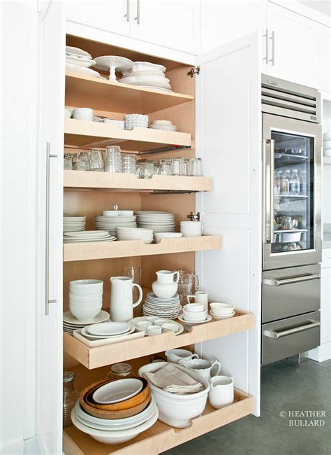 kitchen cabinet must haves my kitchen renovation must haves ideas inspiration 5606