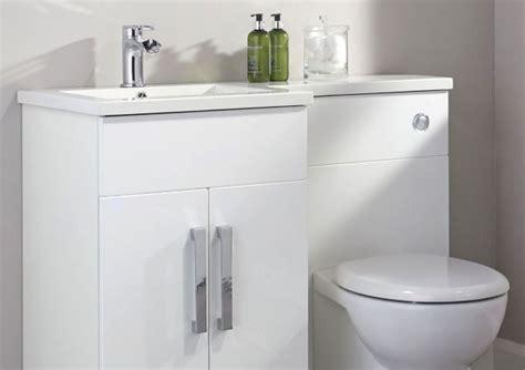 B Q Bathroom Cabinets by Bathroom Cabinets Furniture Bathroom Storage Diy At B Q