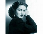 Actress Joan Taylor Dies: Movie Monsters and Flying Saucers