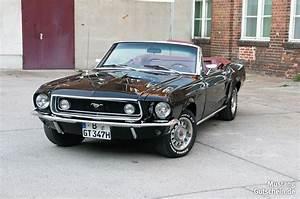 Ford Mustang Gt Cabrio : galerie mustang gutschein ~ Kayakingforconservation.com Haus und Dekorationen