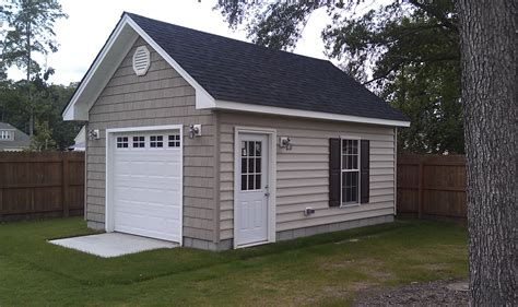 16x20 shed plans with porch 16x20 shed plans