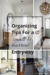 Home, Organizing, Ideas