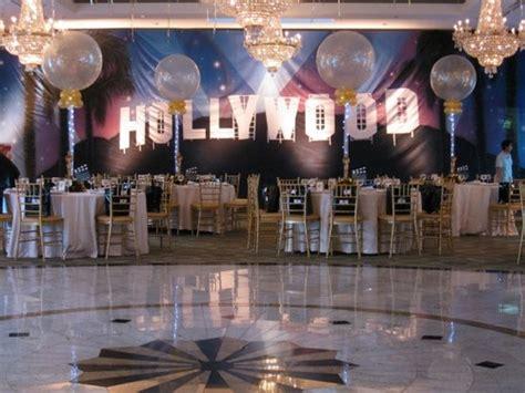 Banquet Designing Ideas To Set Up A Fantastic Event