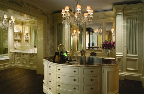 luxury kitchen furniture tradition interiors of nottingham clive christian cool luxe furniture