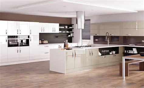 modern kitchen designs uk elite kitchen design manchester contemporary stylish 7701