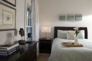 photos and inspiration guest house room design before after rosemary guest bedroom our