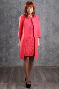 Kleider Brautmutter Standesamt : festliche kleider brautmutter ~ Eleganceandgraceweddings.com Haus und Dekorationen