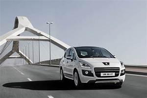 Les Suv Les Plus Fiables : voiture d occasion quelle marque choisir voiture d 39 occasion ~ Maxctalentgroup.com Avis de Voitures