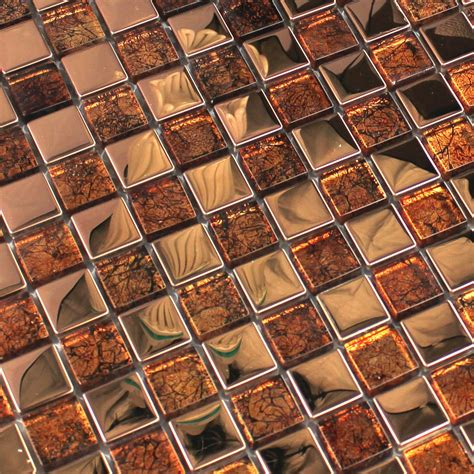 Stainless Steel Glass Mosaic Tiles Bronze  Mth30040m. Grey Kitchen Benjamin Moore. Kitchen Ideas Maple Cabinets. Kitchen Blues Lyrics. Kitchen Corner Dead Space. Kitchen Corner Wall Cabinet. Vintage Kitchen Kraft Bowl. Mini Kitchen Fenerbahce. Kitchen Remodel Meme
