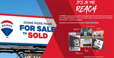 leads remax river city edmonton ab