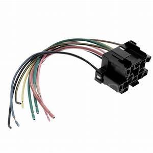 Kabel Reparatur Set Unterputz : jeep wrangler tj reparatur kabel stecker set f r ~ A.2002-acura-tl-radio.info Haus und Dekorationen