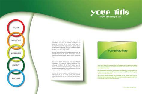 web page design ideas design ideas for graphics web