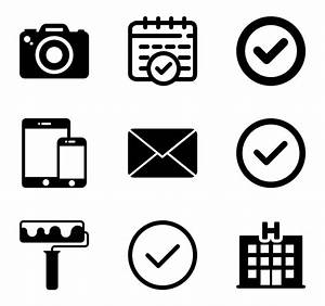 Response Icons - 353 free vector icons