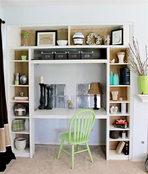 etagere sur bureau etagere sur bureau meuble bureau etagere meuble d angle