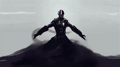 Bondrewd Abyss Anime Dark Figure Wallpapers Creature