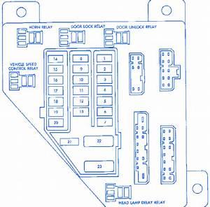 1998 Suzuki Esteem Radiator Diagram L Divine 8858 Fischidicarta It