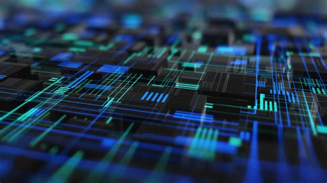 disaster recovery data center  host infrastructure reroute