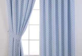 hanging curtains without a rod furniture ideas