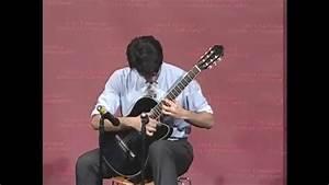 Meilleur Oreiller Du Monde : meilleur guitariste du monde youtube ~ Melissatoandfro.com Idées de Décoration