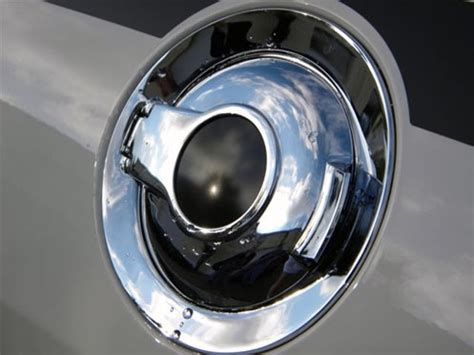 challenger fuel door challenger fuel door insert 08 200585 44 99