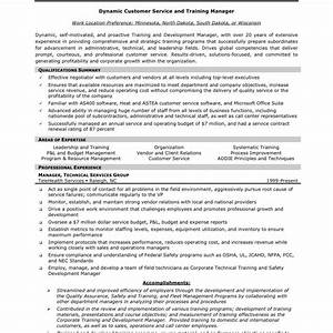 Famous modern resumes samples image example resume ideas for Contemporary resume samples