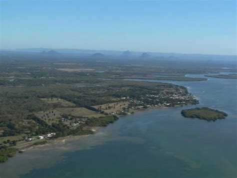 Boat Dealers Near My Location by Berths For Sale Modern Moreton Bay For Sale Marina