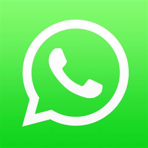 whatsapp messenger incepe sa taxeze fiecare mesaj trimis prin aplicatie idevice ro