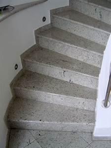 Steintreppe Renovieren Aussen : treppen steinmetzbetrieb conrad klammes zweibr cken ~ Watch28wear.com Haus und Dekorationen
