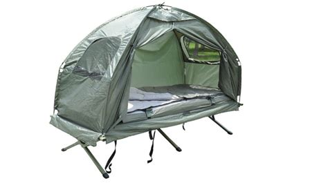 how much is a shipping container home all in one tent cot and bag for all of your