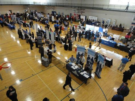 Lockheed Martin Career Fair by Lockheed Martin Employees Attend Special Fair Mendota Heights Mn Patch