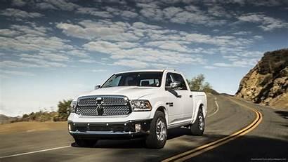 Dodge Wallpapers Ram Truck