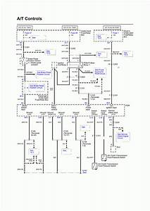 2011 Honda Wiring Diagram Best Wiring Diagrams Fat Follow A Fat Follow A Ekoegur Es