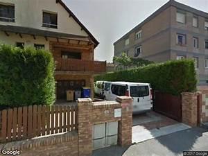 Garage Sotteville Les Rouen : sotteville l s rouen 14 impasse pierre jean de b ranger parking louer ~ Gottalentnigeria.com Avis de Voitures