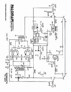 U6700 U9ad8 Ever Pdf Iphone 6 Schematic
