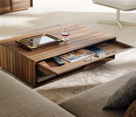 bathroom design pictures gallery coastal square coffee tables functional square coffee