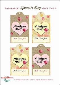 9 Best Images of Printable Month Day Labels - Free ...