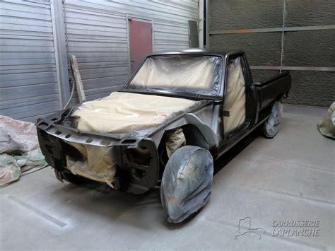 Pieces Carrosserie Renault