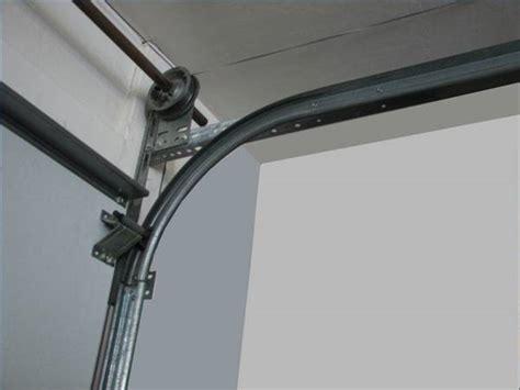 Best Overhead Door Track Homes Network