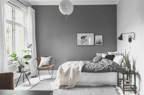 Stunning Grey Bedroom Furniture Ideas, Designs And